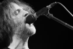 Tithonus, Ben Overlaet, grunge, post grunge