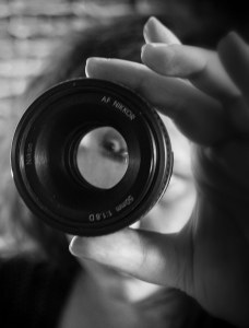 Caroline Vandekerckhove fotograaf photographer