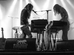 Other Lives, Jesse Tabish, Jonathon Mooney, Winterthurer Musikfestwochen, Winterthur