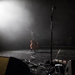damien rice, live, 2014, cirque royal / koninklijk circus Brussel, concert, guitar