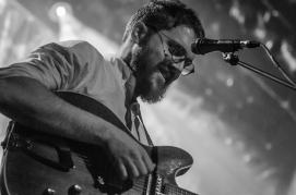 Bear's Den Botanique Brussels 2015 live band folk