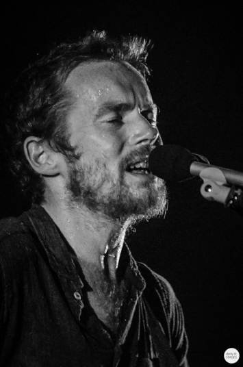 damien rice live 2015 Down The Rabbit Hole Festival Beuningen Groene Heuvels © Caroline Vandekerckhove