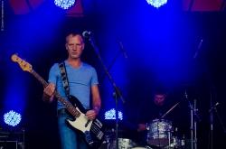 Tithonus live terras Kapao Olen 2015 Ben Overlaet