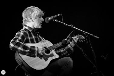 Lee Ranaldo (Sonic Youth) live 2016 vooruit gent ghent © Caroline Vandekerckhove
