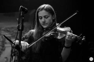 William Fitzsimmons live 2016 Botanique Brussels © Caroline Vandekerckhove
