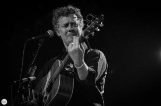 Glen Hansard live 2016 down the rabbit hole, the Netherlands © Caroline Vandekerckhove