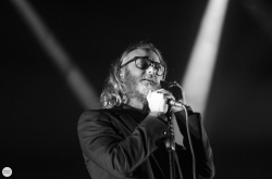 The National live 2016 down the rabbit hole, the Netherlands © Caroline Vandekerckhove
