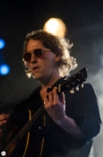 RHODES (David Rhodes) musician live 2016 cactus festival Brugge Bruges © Caroline Vandekerckhove