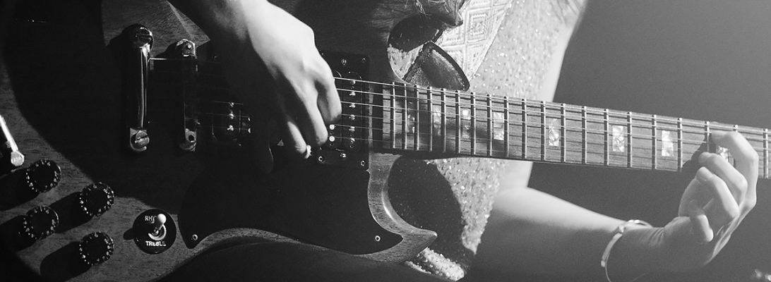 Heather Woods Broderick live 2016 Het Depot Leuven © Caroline Vandekerckhove