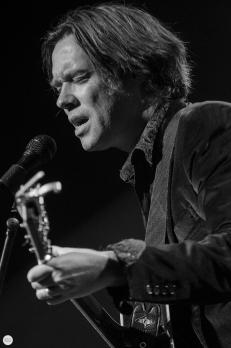 Rufus Wainwright live 2016 Het Depot Leuven © Caroline Vandekerckhove