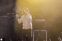 Amber Run live 2017, Het Depot Leuven © Caroline Vandekerckhove