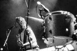 Flyte live 2017, Het Depot Leuven © Caroline Vandekerckhove