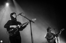 This Is The Kit live 2018, little waves Genk © Caroline Vandekerckhove