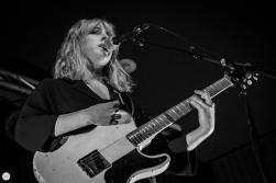 Fenne Lily live 2018, NESTGhent © Caroline Vandekerckhove