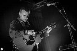 Amen Dunes live 2018 DOK Ghent © Caroline Vandekerckhove