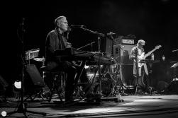 David Crosby live 2018 OLT rivierenhof Antwerpen © Caroline Vandekerckhove