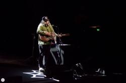 Jeff Tweedy live 2018 OLT rivierenhof Antwerpen © Caroline Vandekerckhove